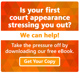 first-court-appearance-cta-blog