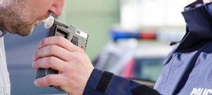 commercial dui dwi convictions st petersburg fl